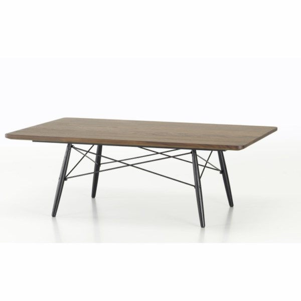 table basse Eames Coffee Table